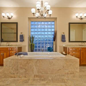 Fountain Hills Residence F 3670