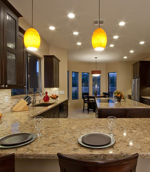 Custom Home Interiors Complete Interior Design Services Whole Beauteous Custom Home Interiors