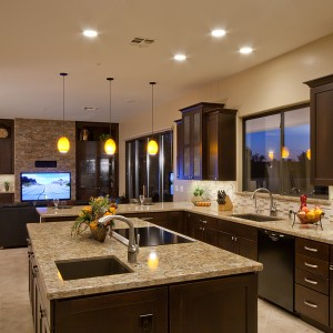 Kitchen Remodel Arizona Classy Kitchen Remodel  Kitchen Interior Design  Kitchen Ideas . Decorating Design