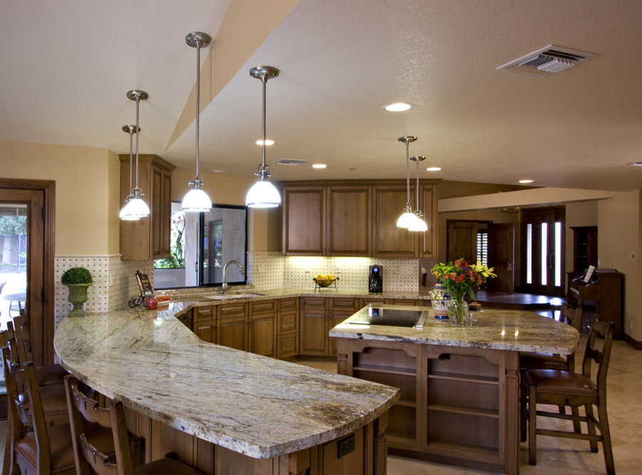 Kitchen Remodeling Projects Kitchen Ideas Scottsdale Phoenix Tempe Valleywide Davis