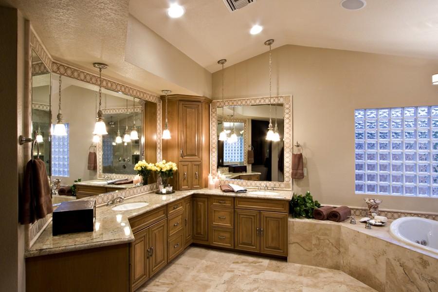 Bath Remodel Projects Bathroom Ideas Scottsdale