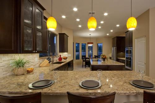 Passon Kitchen Remodel (1)