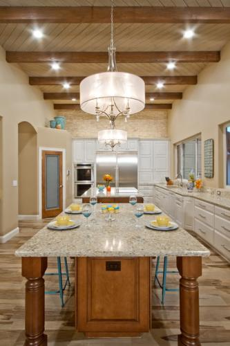 Phoenix Residence S 6546-sized