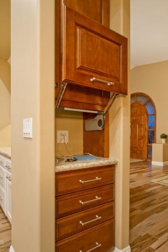 Phoenix Residence S 6563-sized