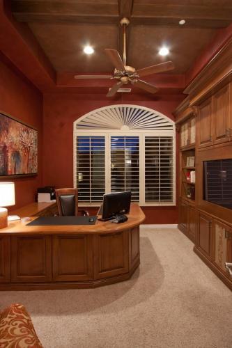 Scottsdale Residence N 9370