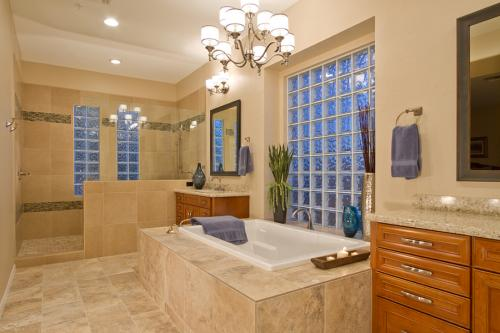 fountain hills residence f 3675-sized