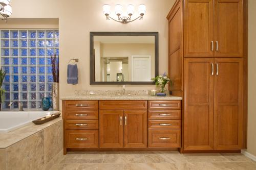 fountain hills residence f 3679-sized