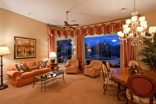scottsdale residence n 9352-sized