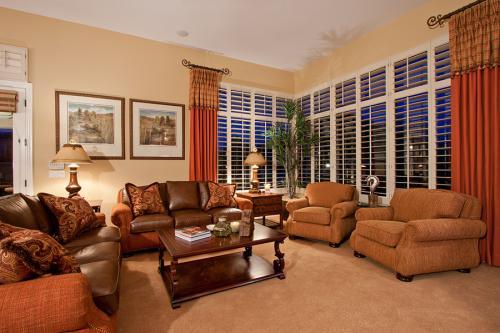 scottsdale residence n 9358-sized
