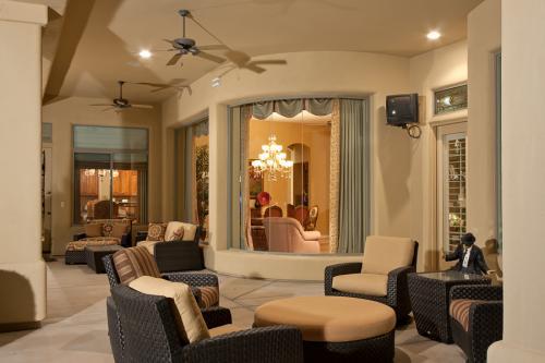 scottsdale residence n 9373-sized