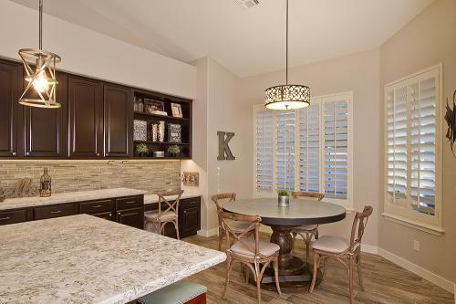 chandler residence k 51511028