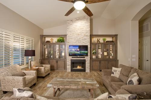 chandler residence k 51611028