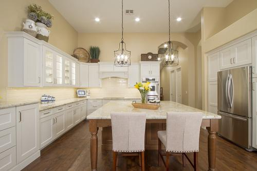 mayer kitchen (1)1028