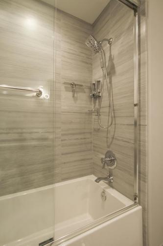 scottsdale residence f 3392 11028