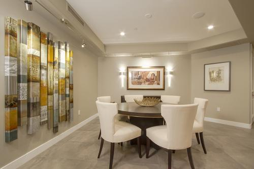 scottsdale residence m 3467 11028