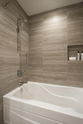 scottsdale residence m 3483 11028
